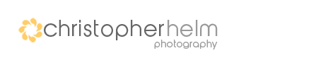 Christopher Helm Photography ~ Athens GA Wedding Photographer ~ 706-254-9587 ~ Atlanta GA logo